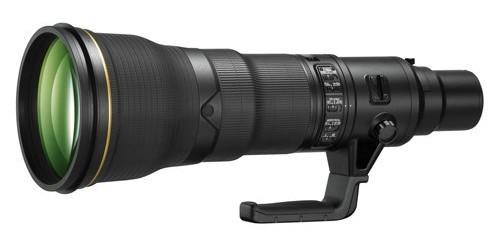 Nikon-800mm-f5.6