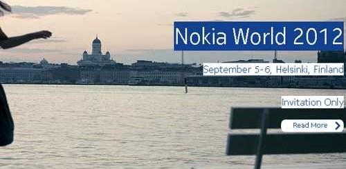 Nokia 5 settembre
