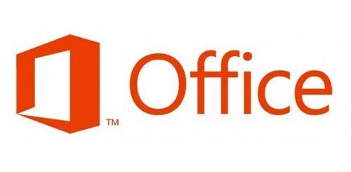 Office 2013 Excange 2003