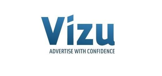 Vizu_logo