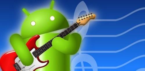 androidguitar