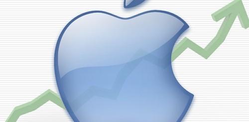 Q3 2012 Apple