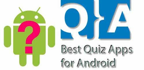 best-quiz-apps