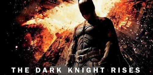 Batman: il Cavaliere Oscuro, il Ritorno