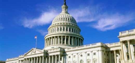Internet Association - Washington