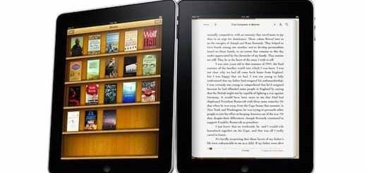 iBook-Store