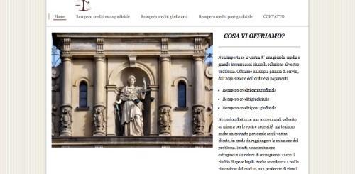 Italia-Programmi.net: attenzione alle lettere di sollecito del finto avvocato