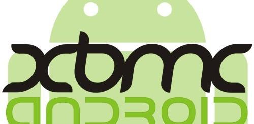 XBMC per Android