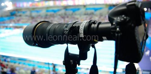 800mm-2