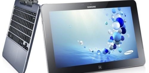 Samsung Ativ Smart PC