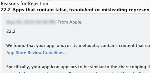 Clear Todo fuori dall'App Store