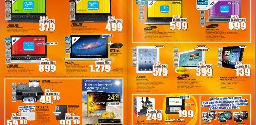Marcopolo Expert Sottoprezzi: tantissimi prodotti a prezzi imbattibili
