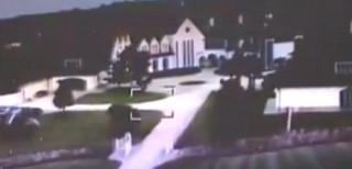 Blitz contro l'abitazione di Kim Dotcom