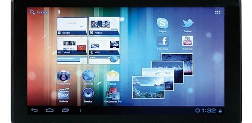 Mediacom Smart Pad 1010i