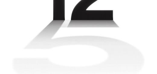iPhone 5, l'annuncio il 12 settembre