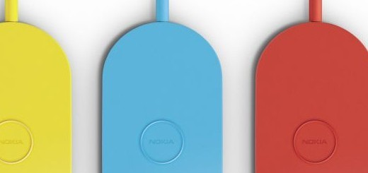 Ricarica wireless