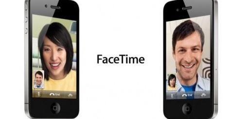 FaceTime sotto rete 3G: ecco come si comporteranno i gestori italiani