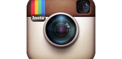 Instagram su Windows Phone