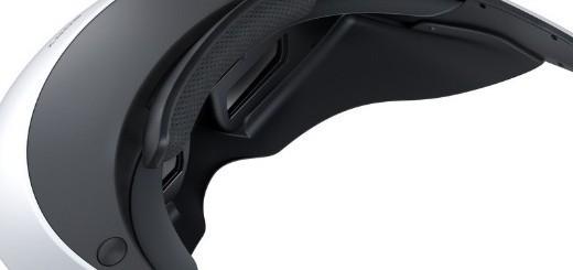 Sony HMZ-T2 3D