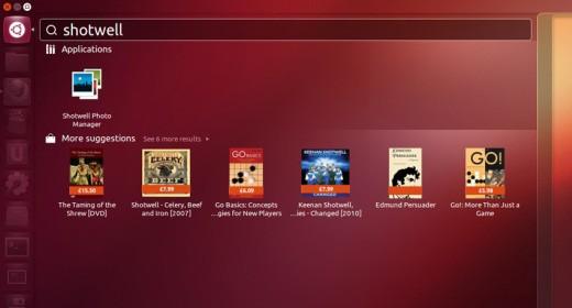 Ubuntu 12.10 - Amazon