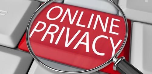 chrome do not track 500x245 Antivirus & Sicurezza: spioni alla larga con Google Chrome e DoNotTrackMe