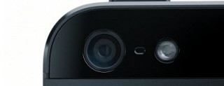 iPhone 5: il video di presentazione ufficiale