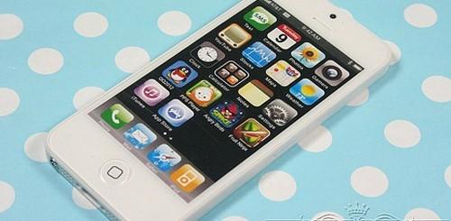 Apple iPhone 5: impazzano le vendite dei vecchi modelli su eBay