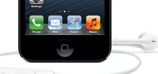 Iphone 5 ecco le tariffe di 3 italia webnews for Iphone x 3 italia