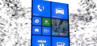 Nokia PureMotion