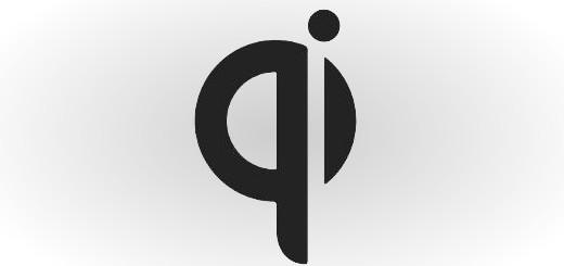 Standard Qi del Wireless Power Consortium