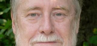 Scott Fahlman, l'uomo che inventò le faccine