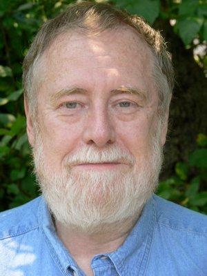 Scott Fahlman