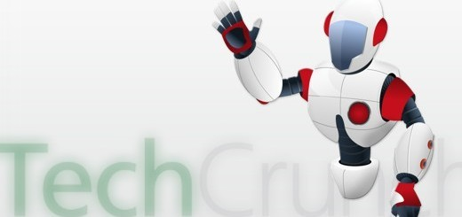 TechCrunch Italy