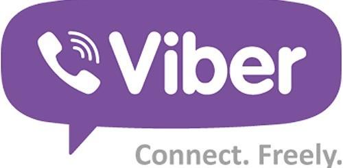 Viber per Windows Phone