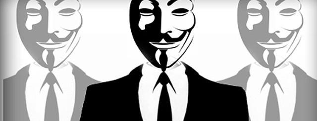 Tyler Anonymous