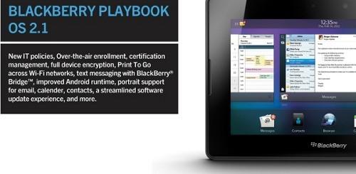 Mobile dating applicazione per BlackBerry migliori applicazioni di dating assolutamente gratuito