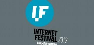 Internet Festival 2012