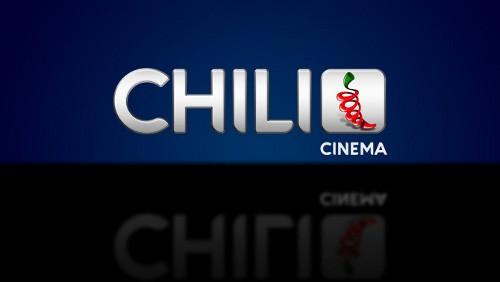 Chili Tv App