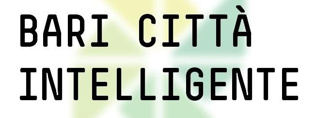 Bari città intelligente