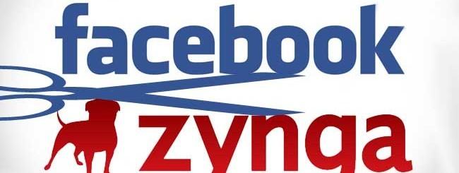 facebook-zynga