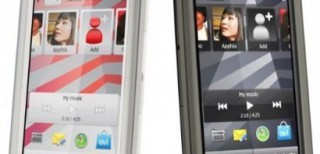 Immagine: Immagini smartphone Nokia economici