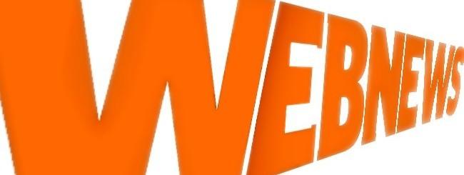 26 novembre 2012, nasce il nuovo Webnews