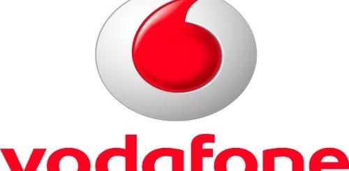 Vodafone lancia i nuovi pacchetti ricaricabili Smart e Tutti