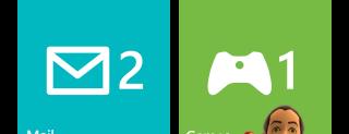 WhatsApp per Windows Phone 8, immagini