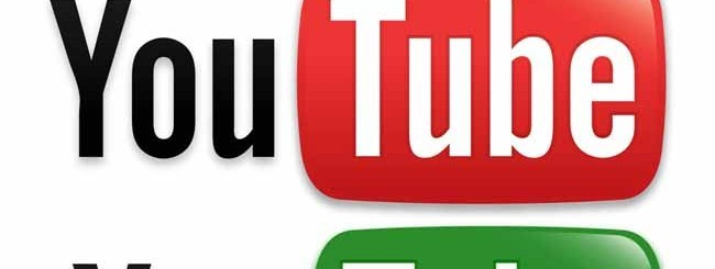 youtube-logo-italiano