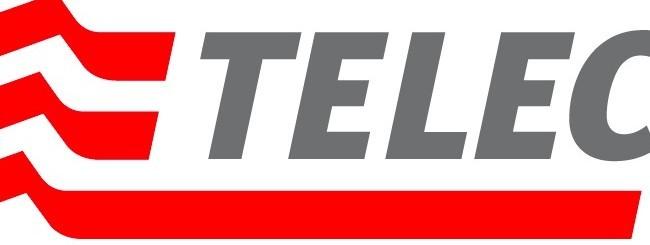 Internet Senza Limiti di Telecom Italia