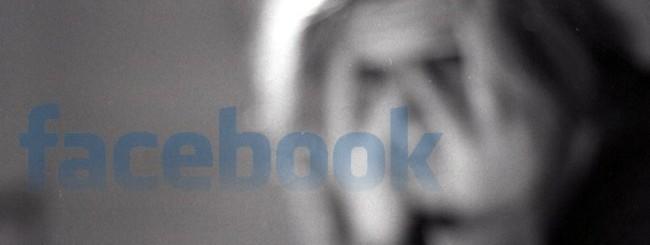 Bufala su Facebook