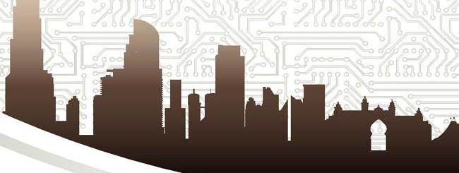 ITU Dubai 2012
