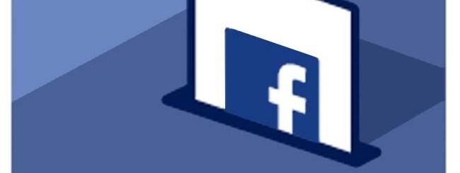 Facebook voto