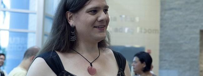 Kristin Paget
